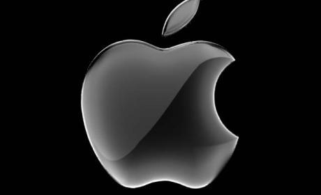 Apple dará dos semanas a sus empleados para proyectos especiales.