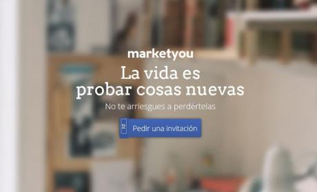 red social marketyou