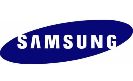 Galaxy S IV, primeros detalles
