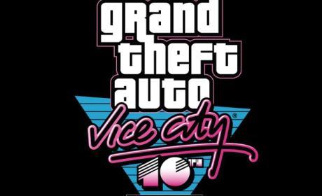 GTA Vice City, el 6 de diciembre en iOS y Android