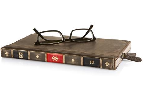 Funda BookBook ya disponible para iPad Mini