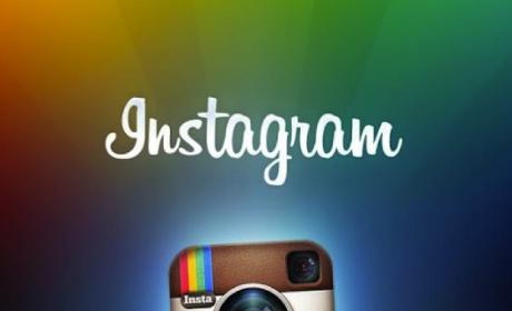 Instagram no comerciará con fotos de usuarios.