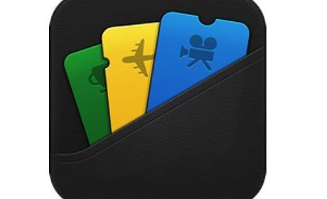 Canjea tus entradas desde tu iPhone con Passbook