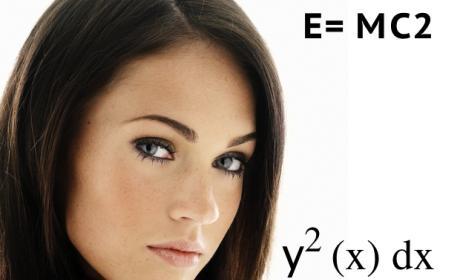 Megan Fox hablará sobre computación en la nube en TED