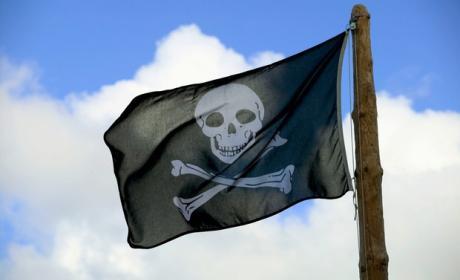 Installous ha muerto, ¿fin de las apps piratas para iOS?