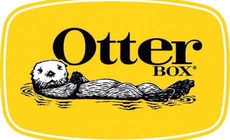 Otterbox, mucho más que una funda para iPhone
