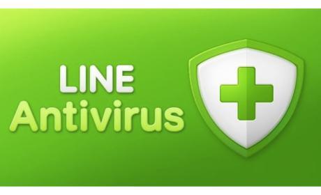 Protege tu Android con LINE Antivirus