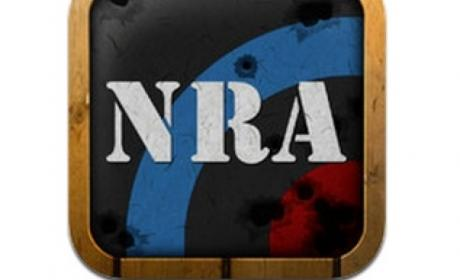 app NRA