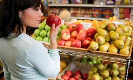Compra fruta online con Comefruta