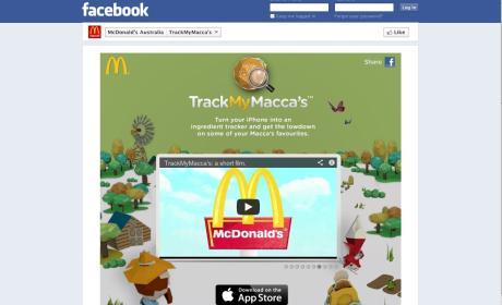 TrackMyMacca`s