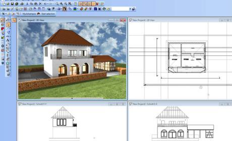 Ashampoo lanza dos programas de CAD ¿Quieres ganar uno?