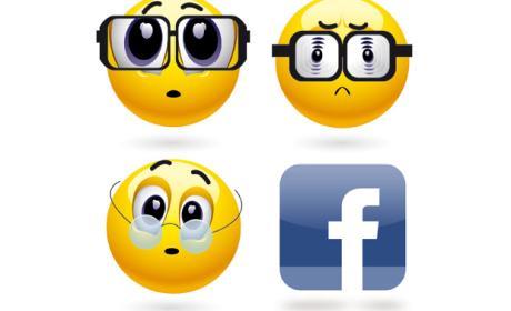 facebook_discapacidad_visual