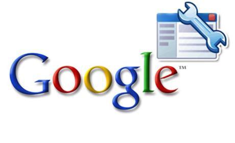 Google Webmaster Tools, herramienta de gestión SEO