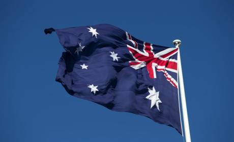 Australia pide explicaciones a Apple, Microsoft y Adobe