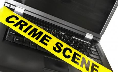 Desmantelada una red de cibercrimen que operaba desde España