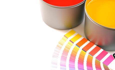 Colorear imágenes