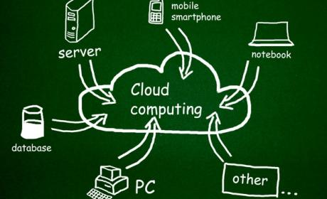Nuevos servidores cloud de AXARnet