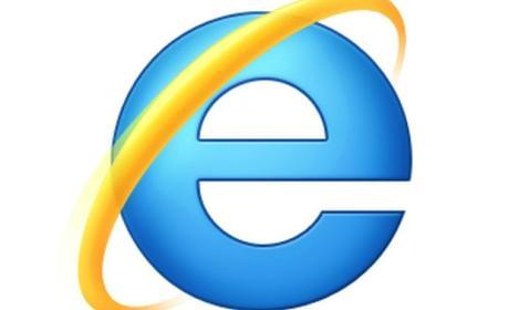 Aprende a borrar el historial de Internet Explorer 9