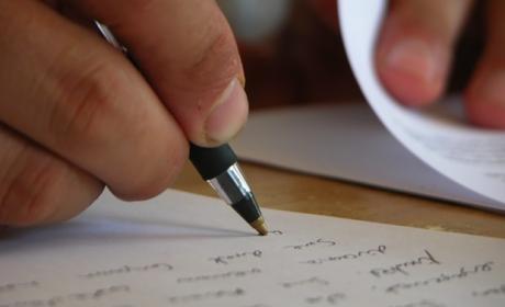Cómo utilizar herramientas de corrección online