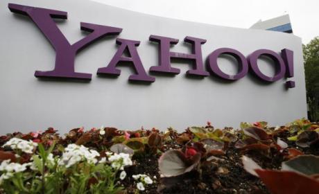 Yahoo! compra Jybe