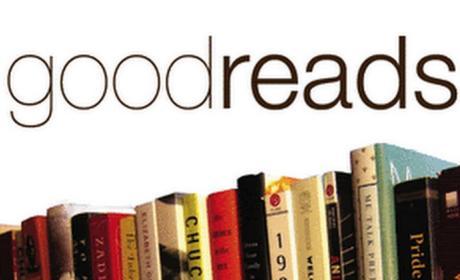 Amazon compra Goodreads