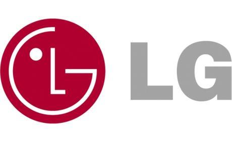 Filtradas las imágenes de un nuevo Phablet de LG