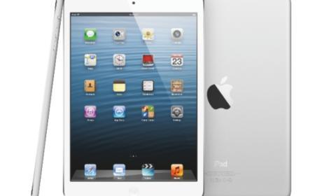 Apps gratis para iPad