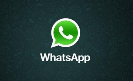 Whasapp para iPhone podría ser de pago próximamente