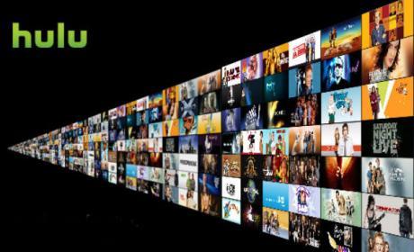 Hulu, canal de vídeos