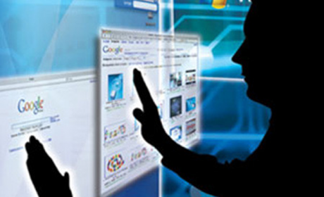programas de virtualización