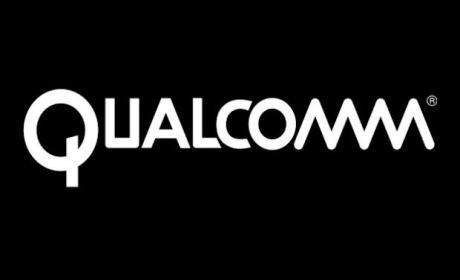 Qualcomm Computex 2013