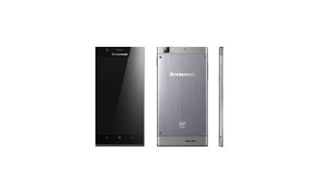 K900, una phablet de Lenovo