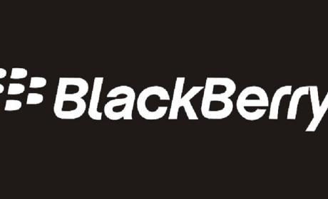 BlackBerry A10 aparecerá en Noviembre