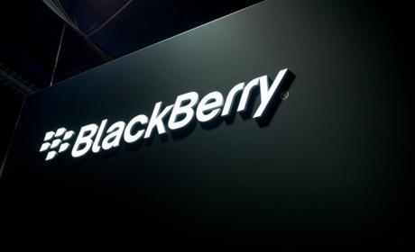 BlackBerry A10 en Noviembre