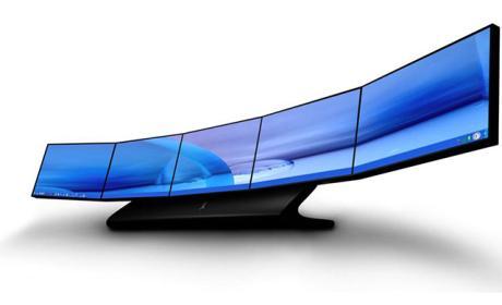 "mejores monitores de 24"" para tu PC"