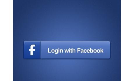 Cambios en la red social más utilizada