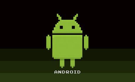 Juegos míticos para tu Android