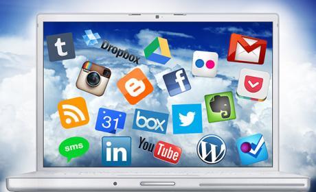 Cómo automatizar tus redes sociales con IFTTT