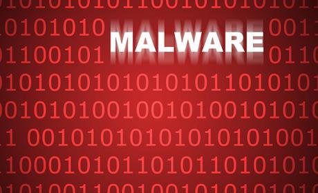 Cómo proteger tu equipo del malware con Super AntiSpyware