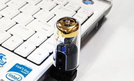 gadgets y accesorios para ordenador