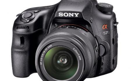las mejores cámaras reflex
