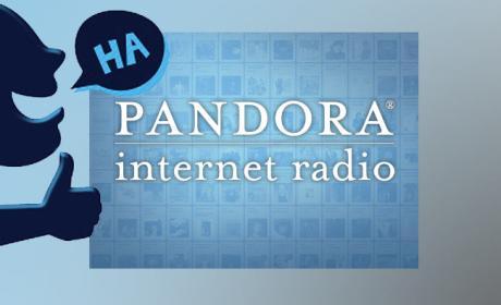 Compra de una estación de radio en Norteamérica