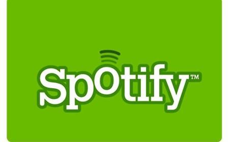 Cómo buscar amigos en Spotify