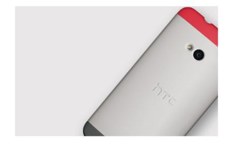Confirmación rumores HTC One Mini