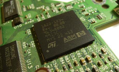 AMD prepara su primer procesador ARM, llamado Seattle