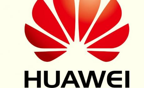 Huawei dará la batalla