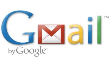 Configura el acceso POP de tu correo de Gmail