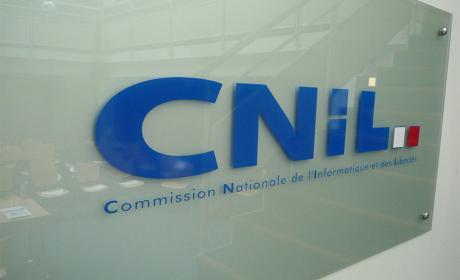 cnil francia contra google