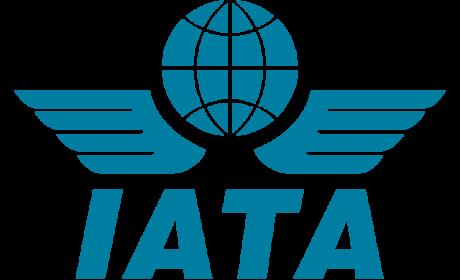 La IATA asegura que aún no se puede levantar la medida