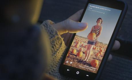 Facebook Home no convence a los fabricantes de smartphones